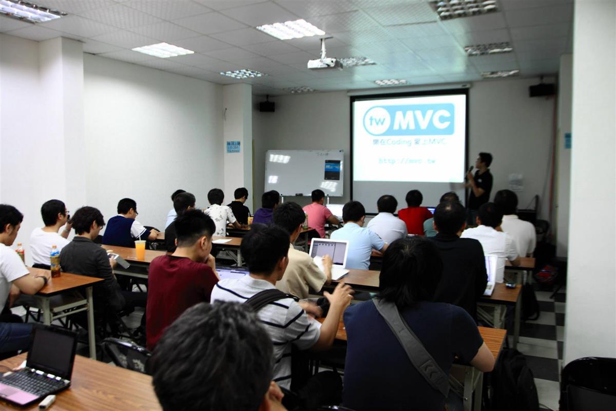 twMVC#09